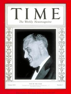 fdr-time-1935