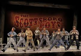 scottsboro-musical