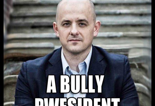 bully-evan
